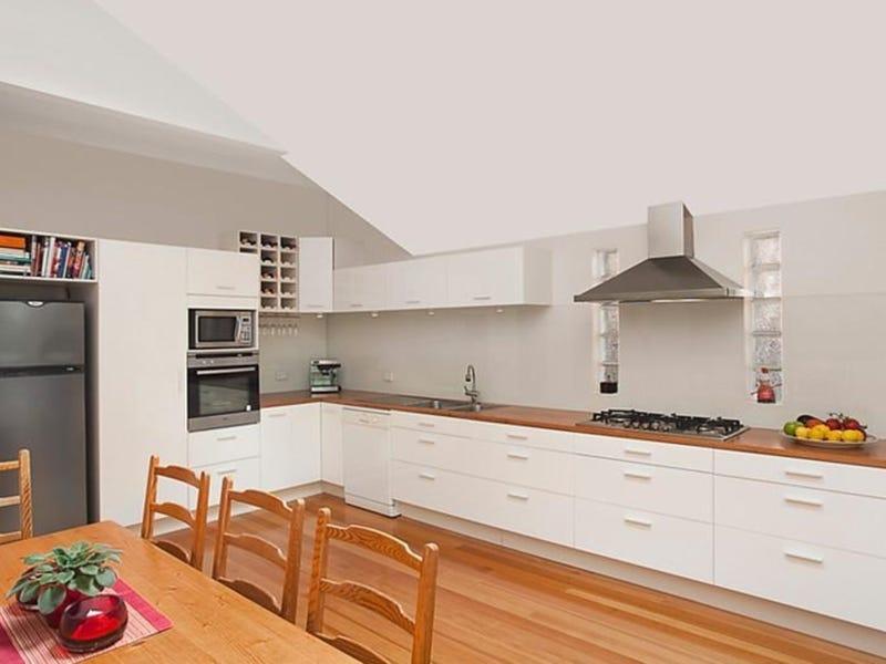 12 Chambers Avenue, Bondi Beach, NSW 2026