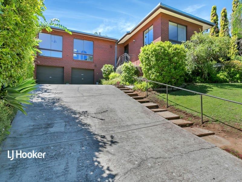 16 Greenbank Drive, Windsor Gardens, SA 5087