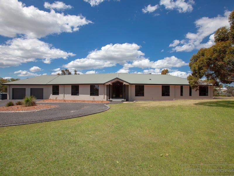 58 Lakes Folly Drive, Branxton, NSW 2335