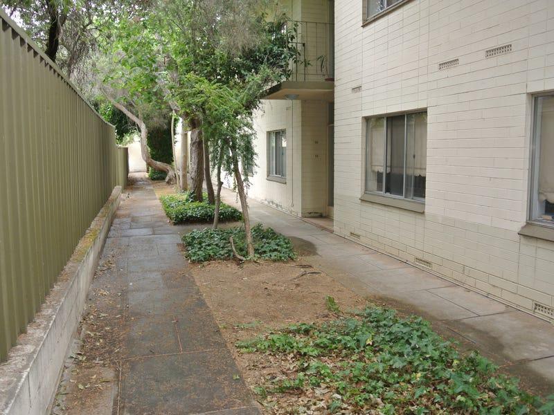 11/67 Queen Street, Norwood, SA 5067