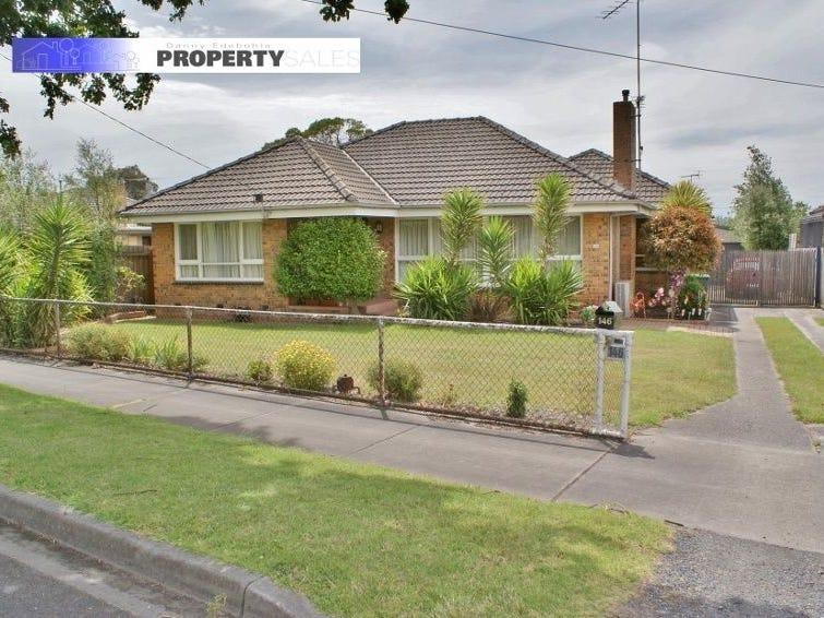 146 Waterloo Road, Moe, Vic 3825