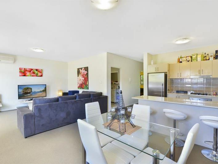 10/228 Condamine Street, Manly Vale, NSW 2093