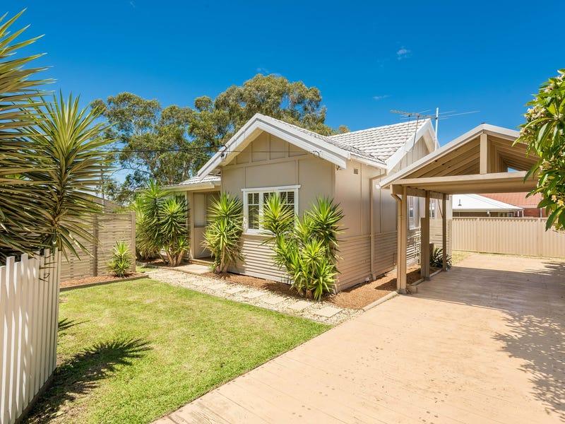 470 President Avenue, Kirrawee, NSW 2232