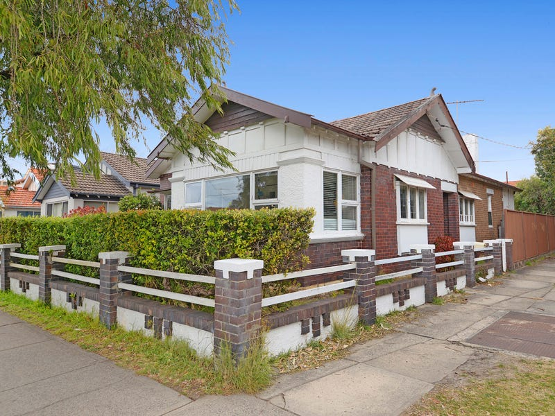 70 Loch Maree Street, Maroubra, NSW 2035