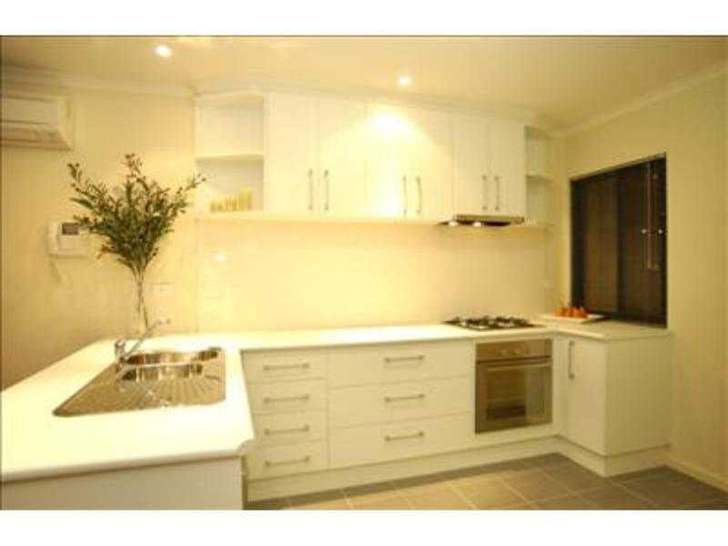 3/462-474 Pulteney Street, Adelaide, SA 5000