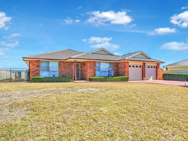 10 Milpara Court, Tamworth, NSW 2340