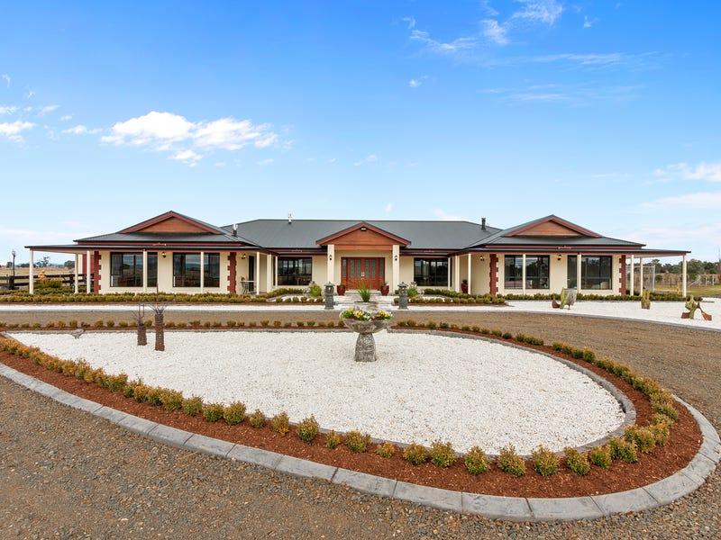 43 Heiligmans Lane, Tamworth, NSW 2340