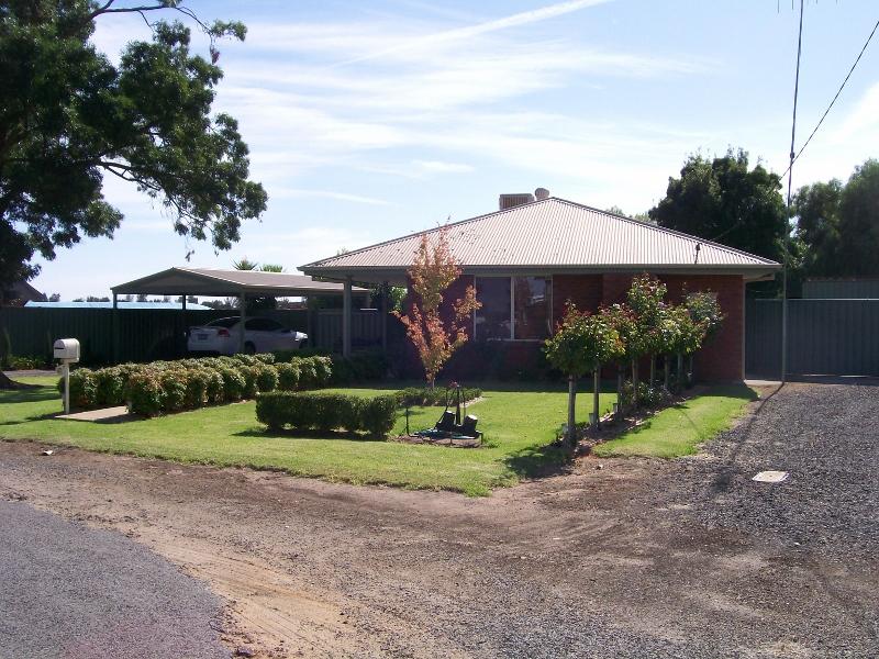 47 William St, Berrigan, NSW 2712