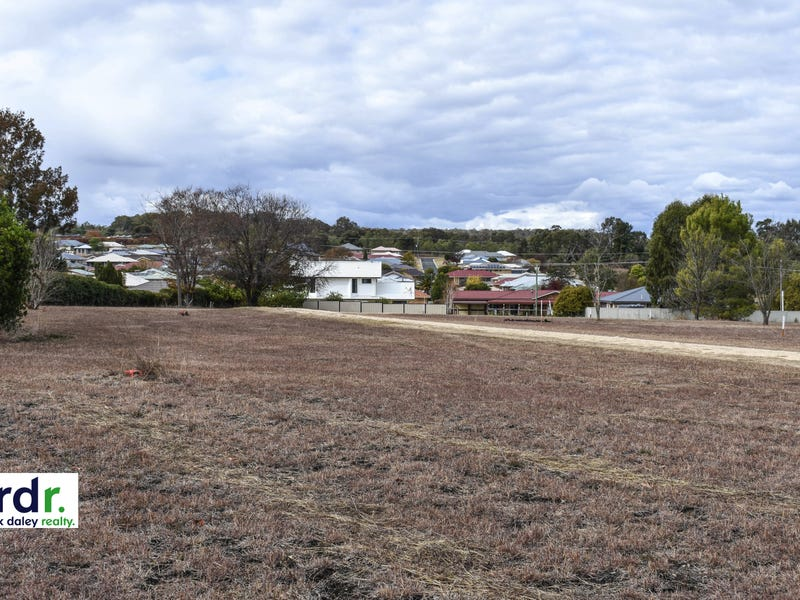 Lot 8 Max Drive, Inverell, NSW 2360
