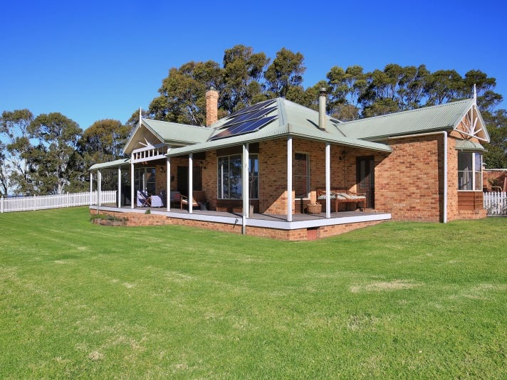 171C Strongs Road, Berry