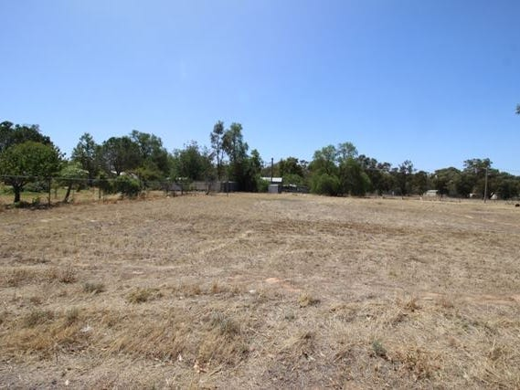 76 Hibernia Street, Stockinbingal, NSW 2725