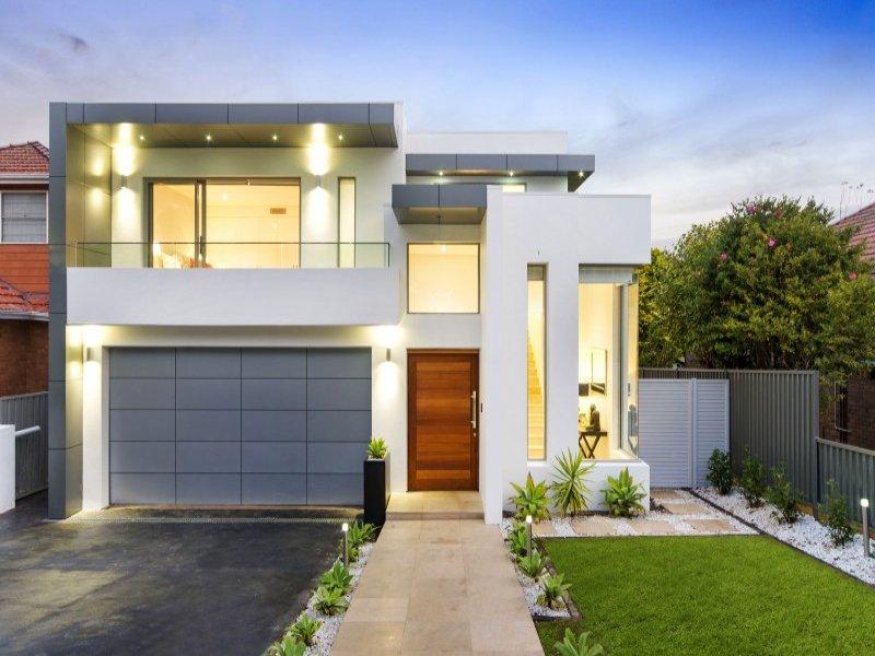 10 Strathlora Street, Strathfield, NSW 2135