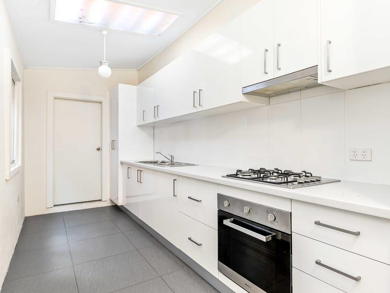 19 Edward Street, Darlington, NSW 2330