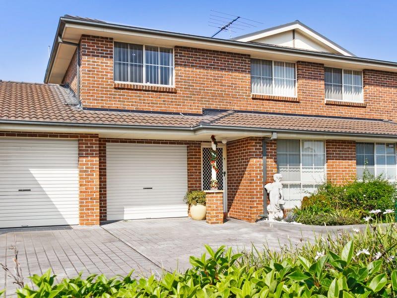 2/162-164 Chifley Street, Wetherill Park, NSW 2164
