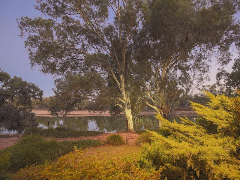 191 Pitman Avenue West, Buronga, NSW 2739