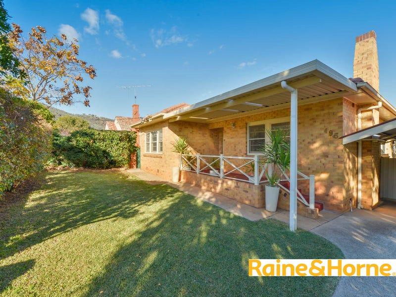 195 Carthage Street, Tamworth, NSW 2340