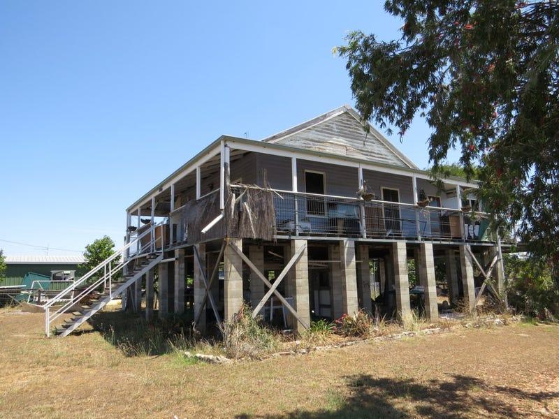 19393 Bruce Highway, Bowen, Qld 4805