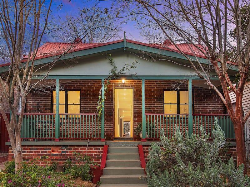 14 Railway Street, Hurlstone Park, NSW 2193