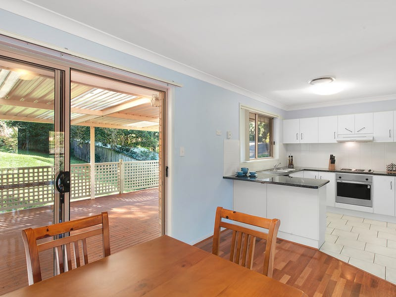 21 Mayfair Close, Terrigal, NSW 2260