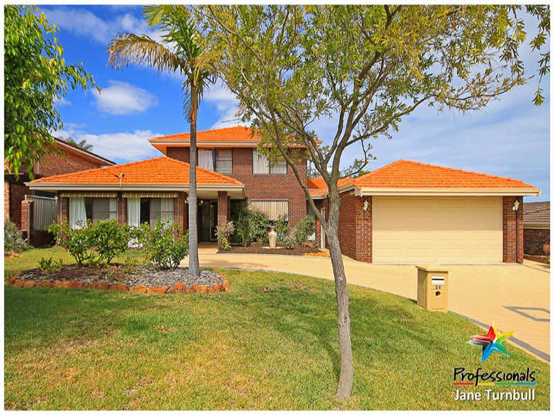 26 Williton Road, Karrinyup, WA 6018
