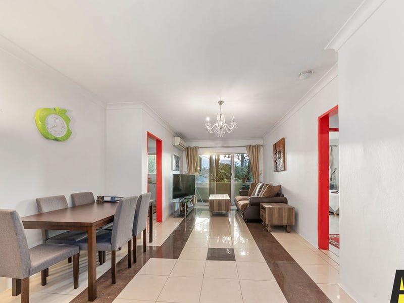2/26 High Street, Granville, NSW 2142