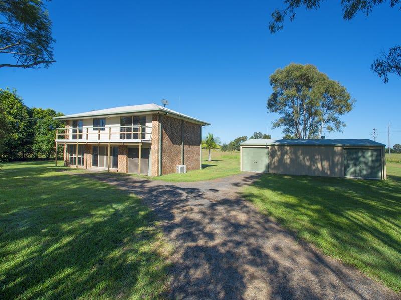 15 Williams Road, Woodburn, NSW 2472