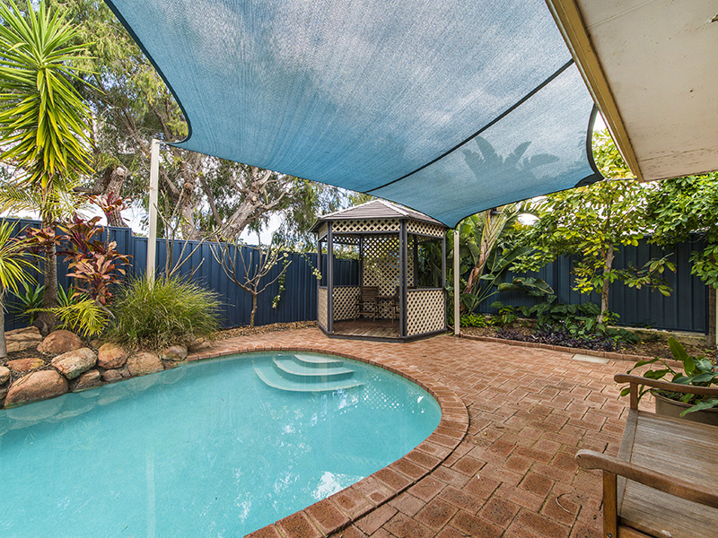 4 Rivett Place, Marmion, WA 6020