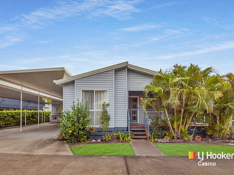 15 Wagtail Way/69 Light Street, Casino, NSW 2470