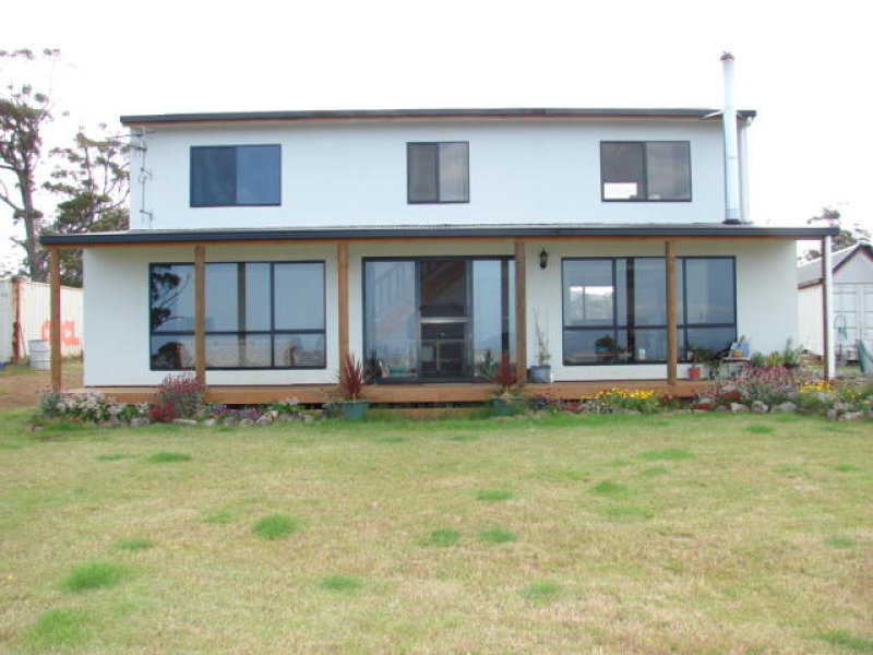 500 Bresnehans Rd - All - U - See, Little Swanport, Tas 7190