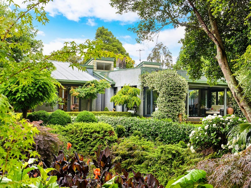Address available on request, Broughton Vale, NSW 2535