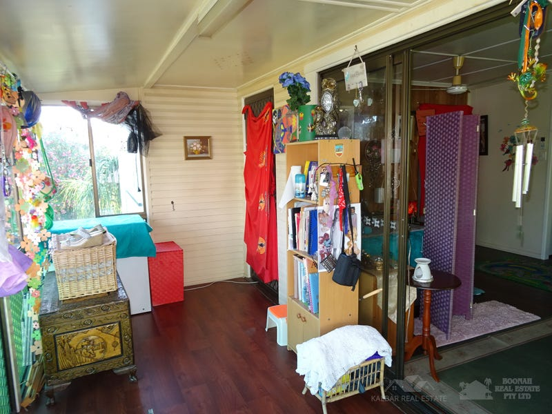 49 Coronation Dr, Boonah, Qld 4310
