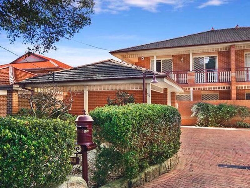 53A Stanley Street, Chatswood, NSW 2067