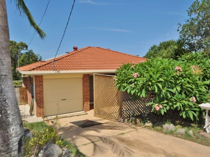 8 Gillett Close, Macksville, NSW 2447
