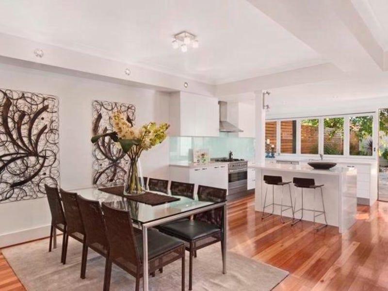 80 Ernest Street, Crows Nest, NSW 2065