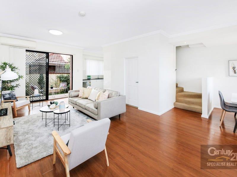 4/22 Paris Street, Carlton, NSW 2218