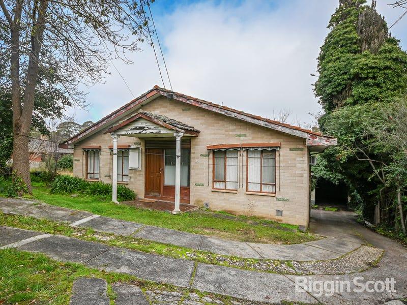 342 High Street Road, Mount Waverley, Vic 3149