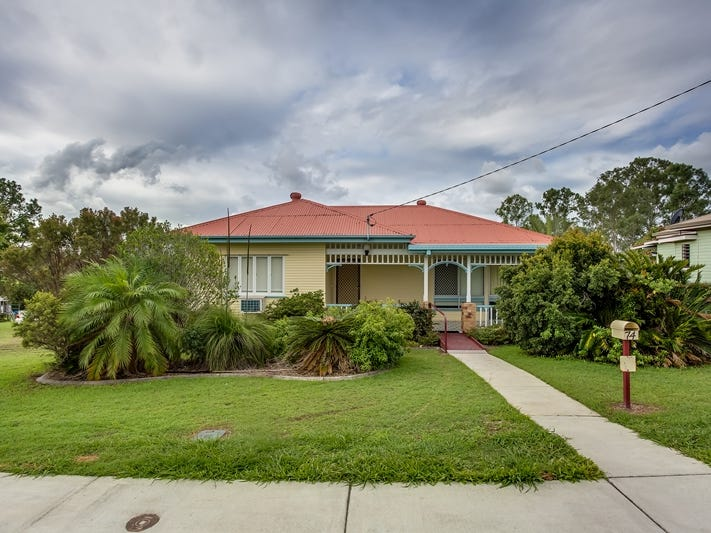 74 Rifle Range Road, Gympie, Qld 4570