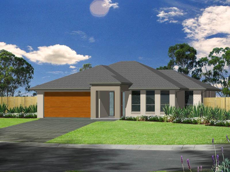 Lot 423 Merimbula Place, Woongarrah, NSW 2259