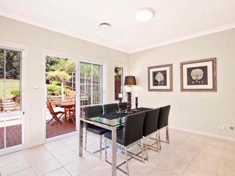 20 Waruda Place, Huntleys Cove, NSW 2111