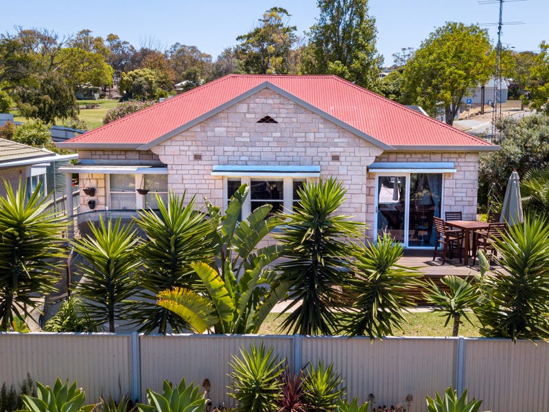 9 Nigel Street, Port Lincoln, SA 5606