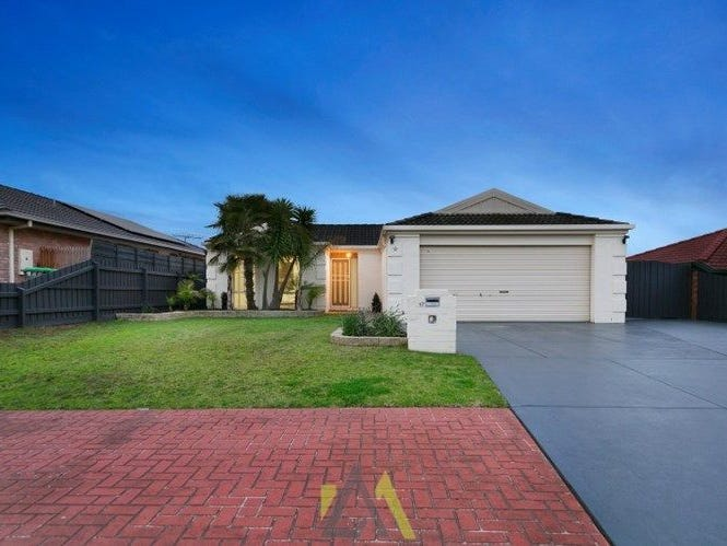17 Grasswren Close, Langwarrin, Vic 3910