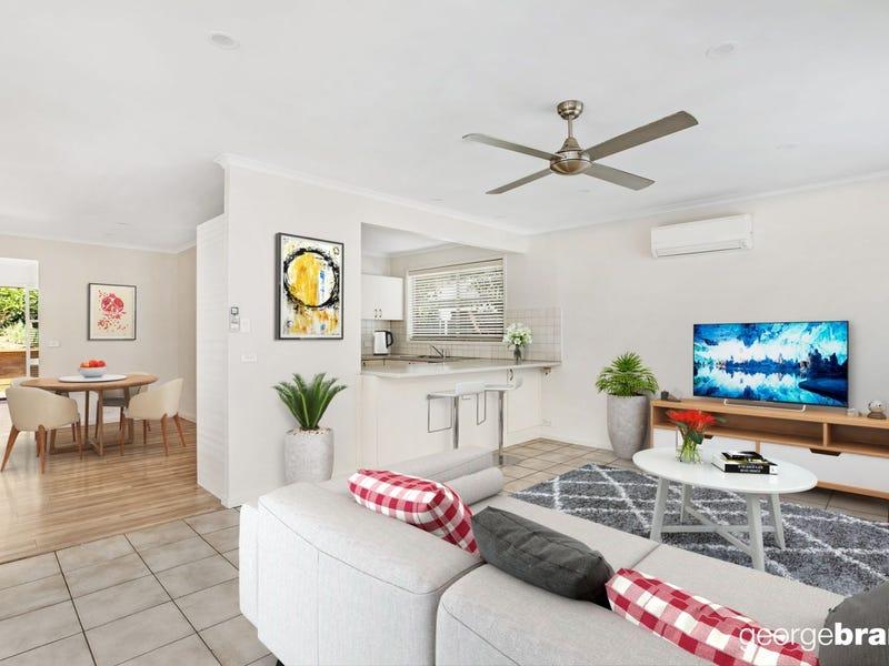 19 Brushwood Avenue, Kincumber, NSW 2251
