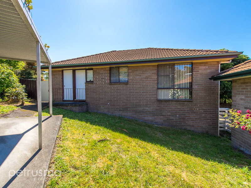 2/20 Diamond Drive, Blackmans Bay, Tas 7052