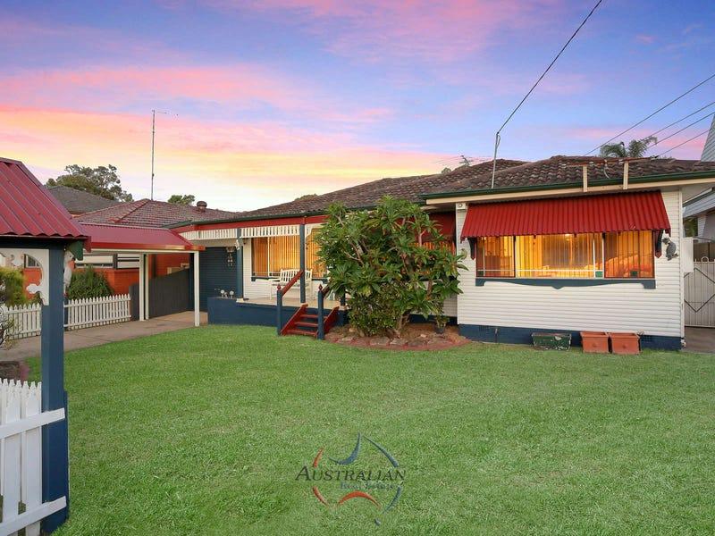 47 Joseph Street, Blacktown, NSW 2148