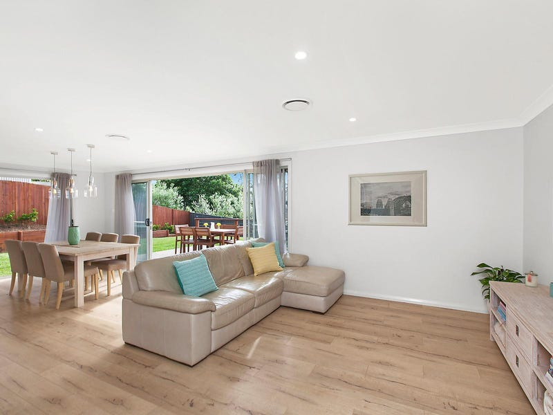 6 Mortons Close, Kincumber, NSW 2251
