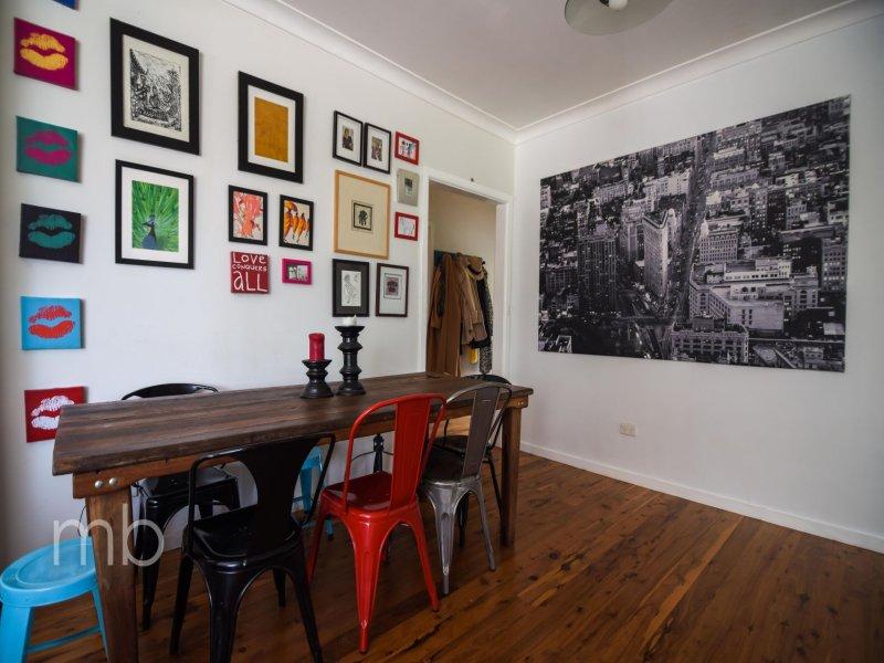 9 George Street, Millthorpe, NSW 2798