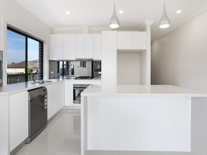 24A Clyde Street, Guildford, NSW 2161