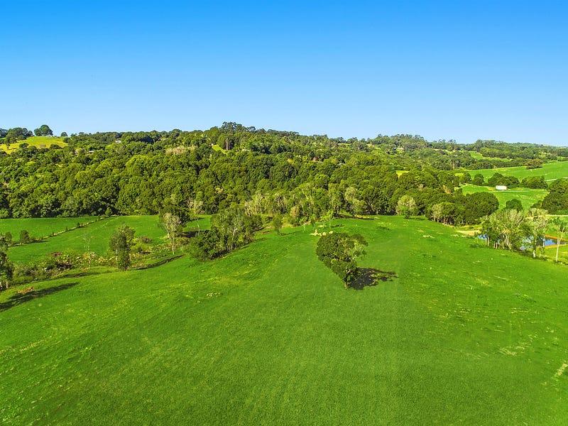 105  Keys Road, Coorabell, NSW 2479