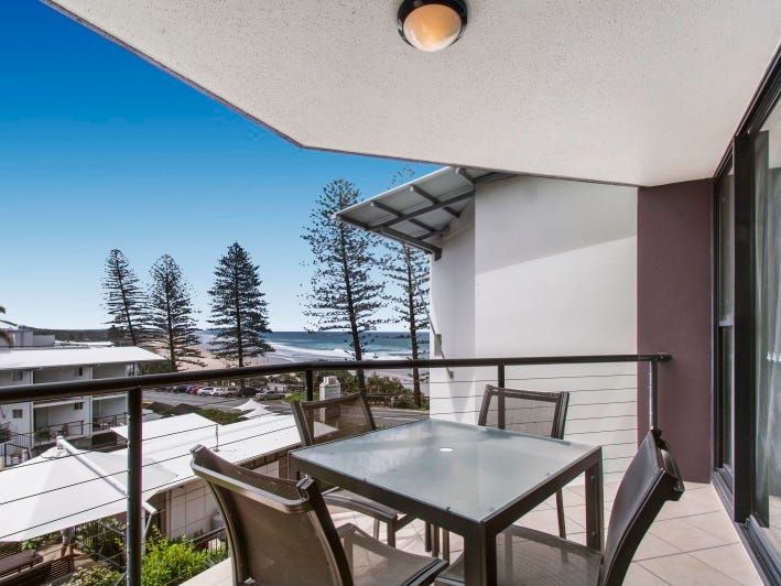 23 / 1750 David Low Way, Coolum Beach, Qld 4573
