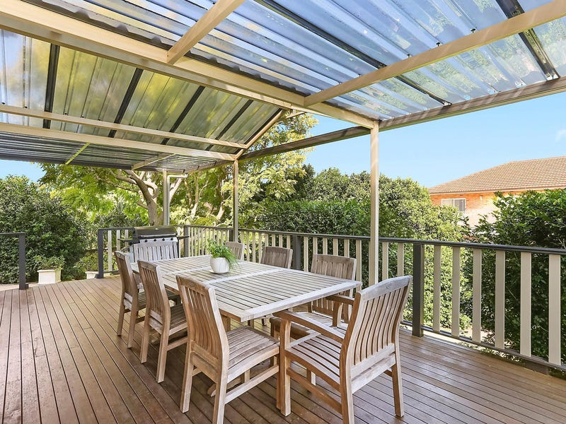 14 Karri Place, Alfords Point, NSW 2234